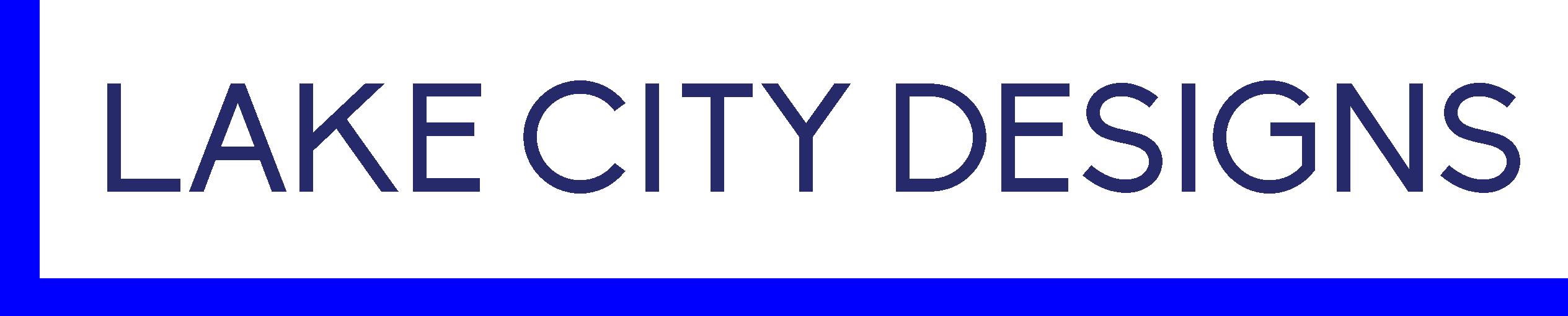 Lake City Designs